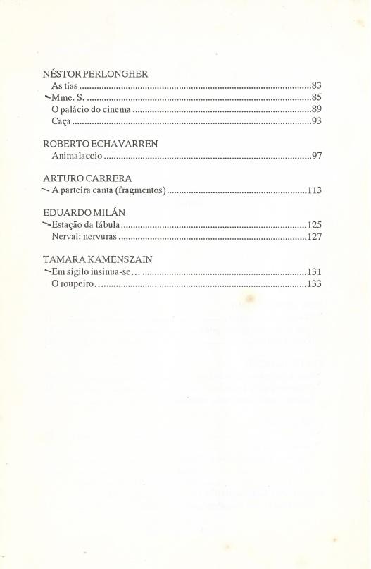 [Livro] Caribe Transplatino sumario 2