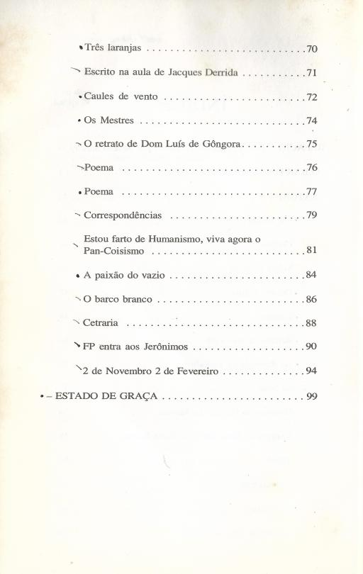[Livro] SATORI SUMARIO 2